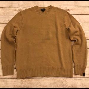 Rag & Bone cashmere sweater